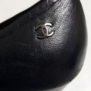 CHANEL Shoes - ♨️CHANEL♨️ Women's pointy toes  heels size 39